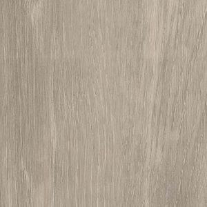 Amtico Form Woods Gotland Oak