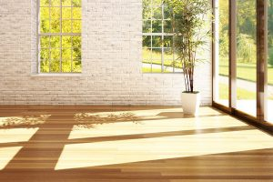 how to properly install vinyl plank flooring