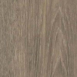 Amtico Form Woods Kalmar Oak