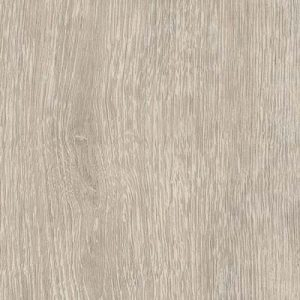 Amtico Form Woods Seaboard Oak