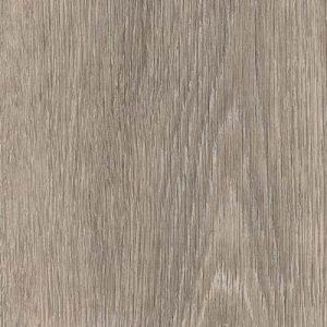 Amtico Form Woods Strand Oak