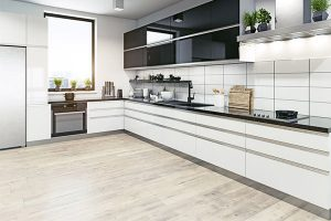Find out how to install glue down luxury vinyl plank flooring with this handy guide from Floorbay. We sell quality vinyl flooring at discount prices...