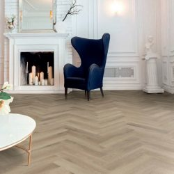 Tarkett Contemporary Oak Grege Parquet