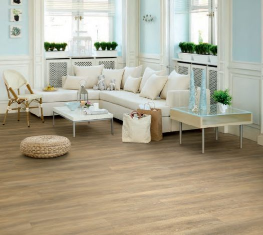 Tarkett English Oak Light Plank