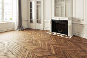 vinyl click flooring installation instructions