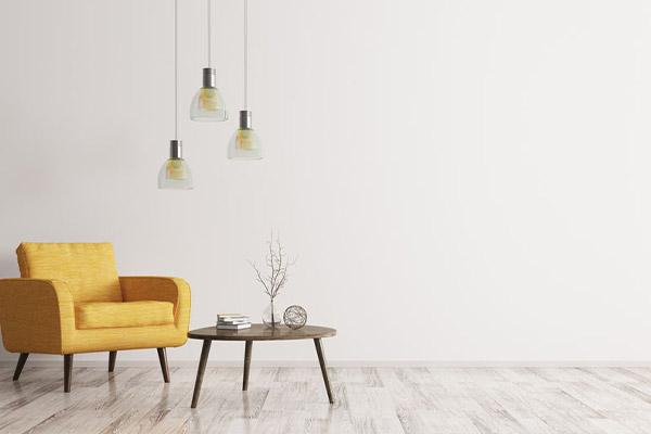 household flooring
